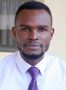 Sam driver guide uganda