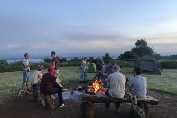 Safari Rwanda Akagera