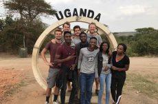 Tours Uganda
